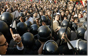 Demonstrators-in-egypt