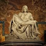 Michelangelos_Pieta_5450_cropncleaned_edit.jpg