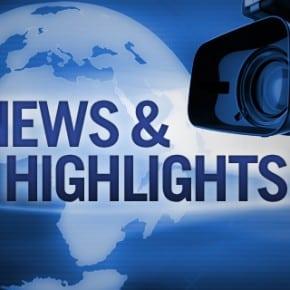 News & Highlights