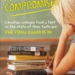 Already Compromised – What You Should Know About Educating Your Child