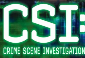 What CSI Tells Us About Our Desire for Truth