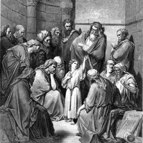 Jesus-with-the-Rabbis-in-the-Temple.jpg