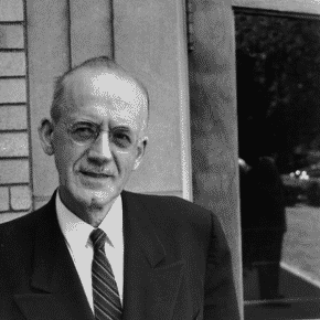 Tozer: the truth about exposition –