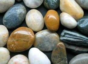 Polished-Rocks.jpg