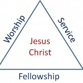 Church-Triangle.jpg