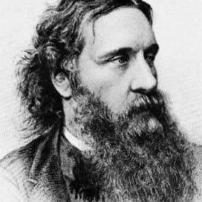 The Winter of our Discontent – George MacDonald Quote