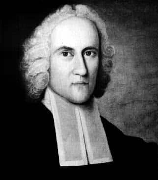 Resolved – Resolutions of Jonathan Edwards
