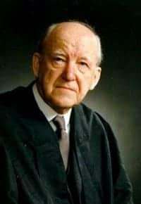 Martyn Lloyd-Jones on True Christians and the Sermon on the Mount