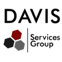 Davis Services Group