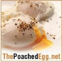 The-Poached-Egg.jpg