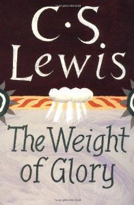 What is that to you? – A lesson from C. S. Lewis