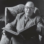 C. S. Lewis on responding to pain