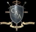 CAA-Logo-Thumbnail-e1411039543154.png