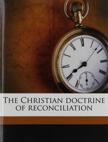 Denney Reconciliation