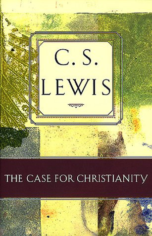 Case for Christianity