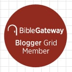 bg-blogger-badge-150x150.jpg