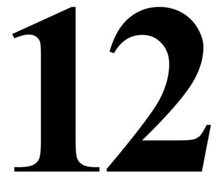 12-e1477300768257.jpg