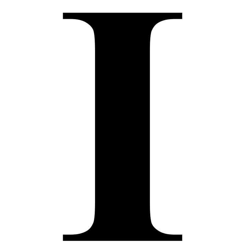 H letter  Wikipedia