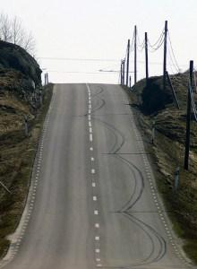 Bike Hill