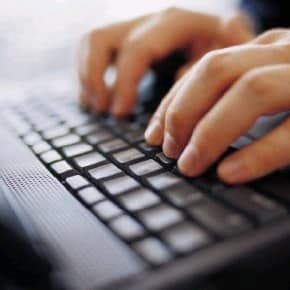 Typing