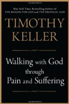 Keller Walking with God
