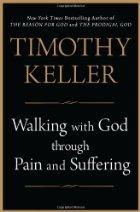 Keller Walking with God