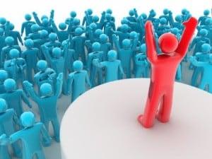 Power in Leadership