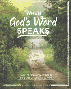 when-gods-word-speaks